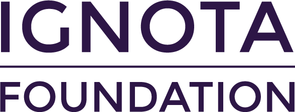 Ignota Foundation